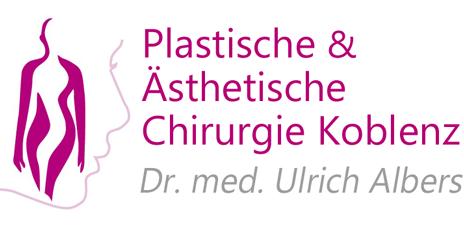Plastische & Ästhetische Chirurgie Koblenz